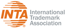 INTA International Trademark Associatin